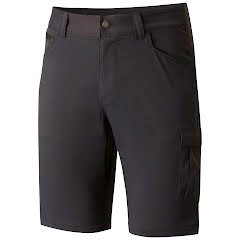 Columbia Men's Outdoor Elements Stretch Short Image