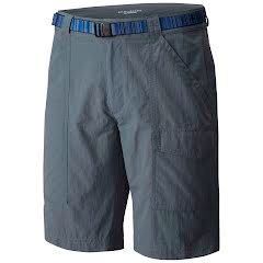 Columbia Men's Whiskey Point Short Image