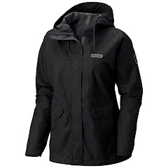 Columbia Women's Peale Point Jacket Image