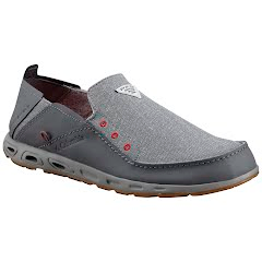 Columbia Men's Bahama Vent Loco II PFG Shoes Image