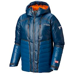 Columbia Men's OutDry Ex Diamond Piste Jacket Image