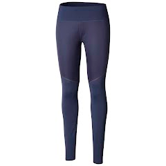 Columbia Women's Titan Wind Block II Tight Image