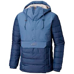 Columbia Men's Norwester II Jacket Image