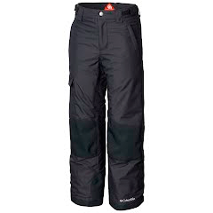 Columbia Youth Bugaboo II Pant Image