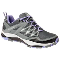 Columbia Women's Wayfinder OutDry Shoes Image