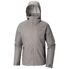 Columbia Men's Westbrook Jacket Image