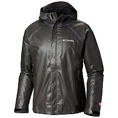 Columbia Men's OutDry Ex Blitz Jacket Image