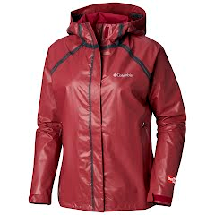 Columbia Women's OutDry Ex Blitz Jacket Image