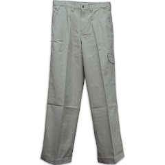 Columbia Youth Boys Splinter Pant Image