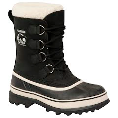 Sorel Women's Caribou Winter Boot Image