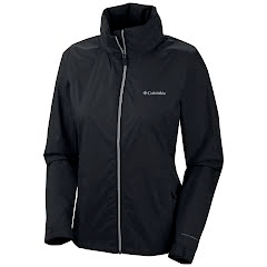 Columbia Women's Switchback II Jacket Image