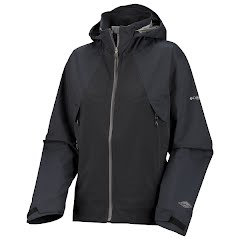 Columbia Women's Backcountry Bandit Jacket Image