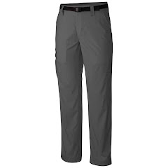 Columbia Men`s Battle Ridge Pant Image