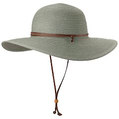Columbia Women's Global Adventure Packable Hat Image