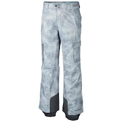 Columbia Men`s Ridge 2 Run II Pant Image