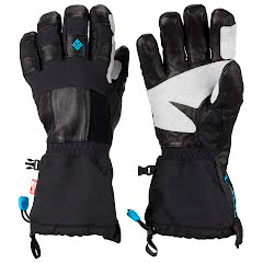Columbia Men's Mountain Monster Glove Image