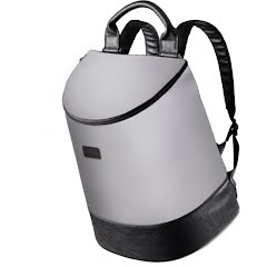 Corkcicle Eola Bucket Bag Image