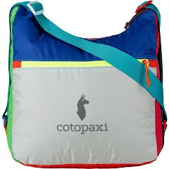 Cotopaxi Taal Convertible Tote Image