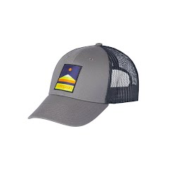 Cotopaxi Layers Trucker Hat Image