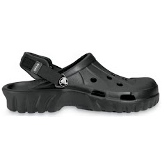 Crocs Off Road Clog Image