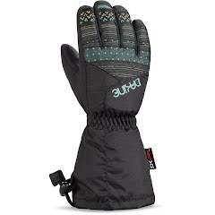 Dakine Youth Tracker Glove Image
