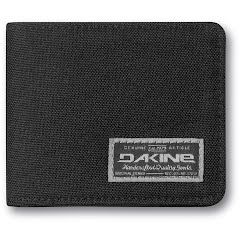 Dakine Men's Payback Wallet Image
