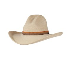 Fishpond Eddy River Hat Image