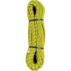 Edelweiss Curve 9.8mm x 60m Single Dynamic Climbing Rope Image