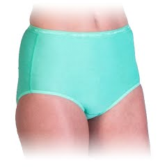 Exofficio Women's Give-N-Go Full Cut Brief Image