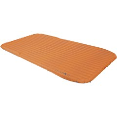 Expedition Equipment Synmat HL Duo LW Sleeping Pad Image