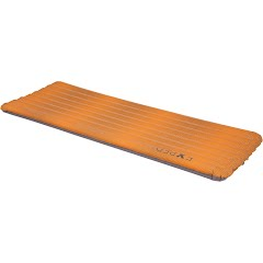 Expedition Equipment Synmat UL LW Sleeping Pad Image