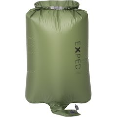 Expedition Equipment Schnozzel Pumpbag UL M Image