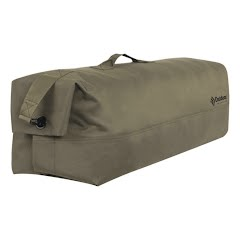 Outdoor Products GI Duffle Bag Image