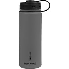 Fifty/Fifty 18oz Vacuum Insulated Bottle Image