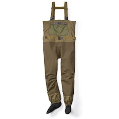 Filson Mens Pro Guide Waders Image