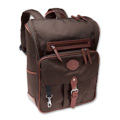 Filson Passage Business Pack Image