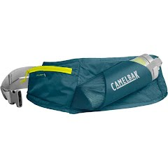 Camelbak Flash Belt 17 oz Image
