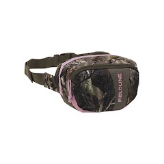 Fieldline Womens Essential Waist Pack Image