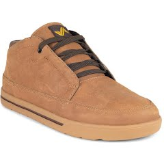 Forsake Men's Phil Chukka Shoes Image
