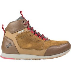 Forsake Men's Driggs Shoes Image