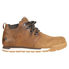 Forsake Men's Freestyle Shoes Image