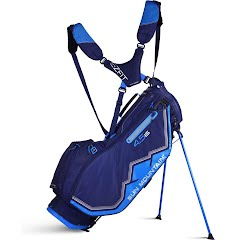 Sun Mountain Sports Women's 4.5 LS Stand Bag Image