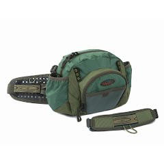 Fishpond Dragonfly Guide Lite Pack Image