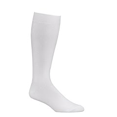 Fox River Mens Therm-A-Wick OTC Liner Socks Image