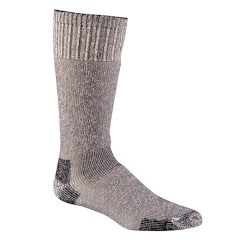 Fox River Men`s Gibraltar Frontier Hiking Sock Image