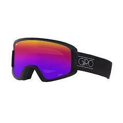 Giro Women`s Dylan Snow Goggle Image