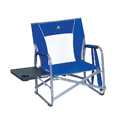 Gci Outdoor Slim Fold Event Chair Image