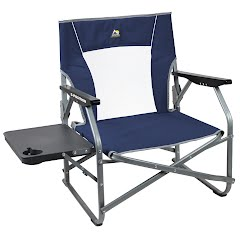 Gci Outdoor 3-Position Event Chair Image