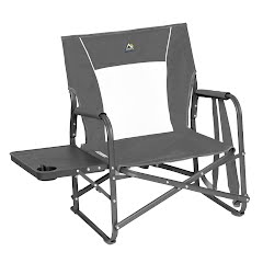 Gci Outdoor Slim-Fold Event Chair Image