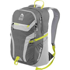 Granite Gear Champ Daypack Image